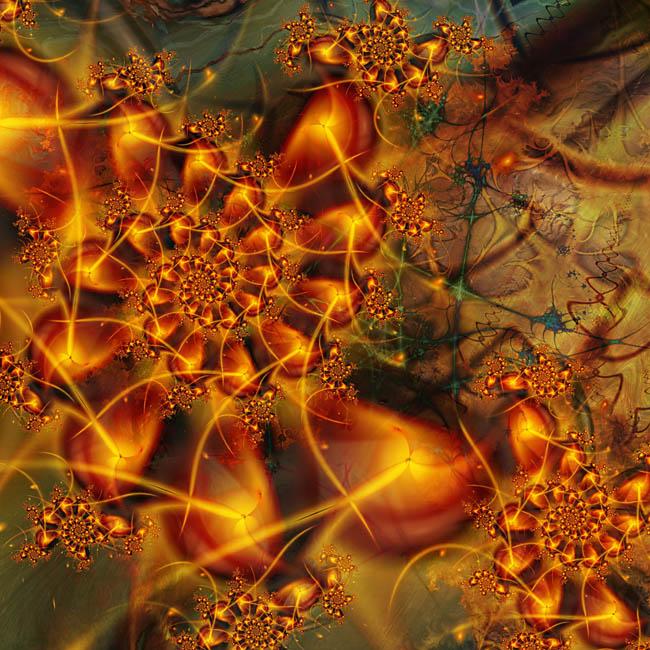 http://saeedtz.persiangig.com/image/fractal/fractal-anthara.jpg